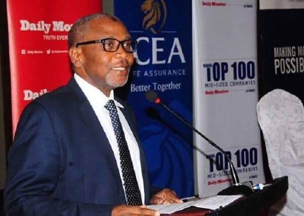 Cancer Claims Life Of Africana Proprietor BMK.